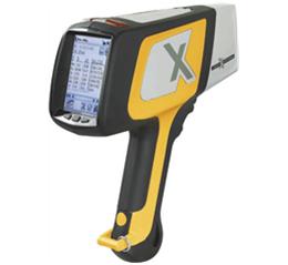 便携式XRF用于汽车行业的材料可靠性鉴别(PMI)