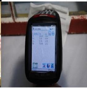 有毒手机壳中的重金属含量检测!