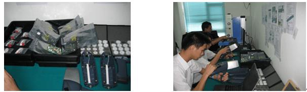 奥林巴斯便携式光谱仪授权服务中心