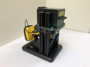 功能强大的精密分析仪器——SciAps手持光谱仪