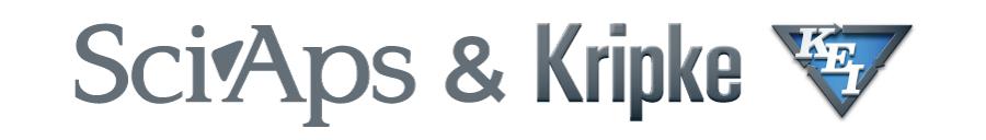 Kripke用SciAps LIBS保证铝的出货质量