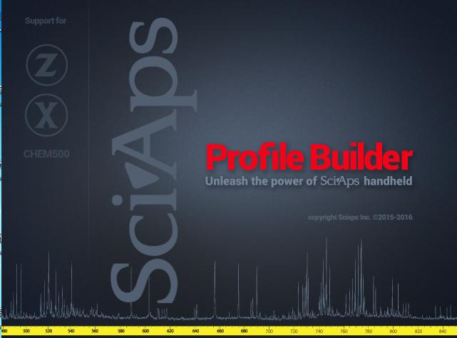 SciAps 合金镀层分析仪 镀银层应用案例